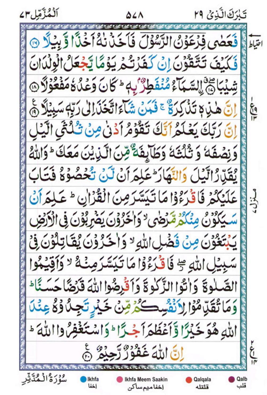 Sadaat Quran Center